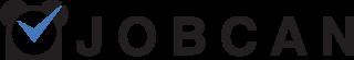 Jobcan ระบบเข้างานอันดับ 1 จากญี่ปุ่น